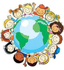 به مناسبت روز جهانی کودک/چگونه بعد از طلاق از کودکم حمایت کنم؟