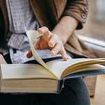 کتاب خوان ها در ایران، عزیزم کجایی، دقیقا کجایی؟