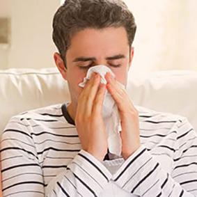 سرماخوردگی تابستانی، راه های پیشگیری و درمان آن