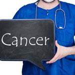 نشانه های هشدار دهنده رشد سرطان