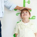 مهم ترین علل قد کوتاهی کودکان چیست؟