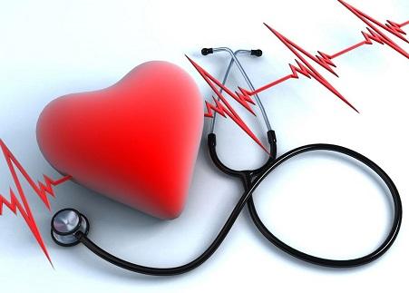 علل افزایش چربی خون چیست؟