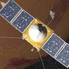 ماهوارهایکه از تعطیلی ناسا گریخت