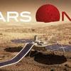 این ۷ ایرانی به مریخ می روند