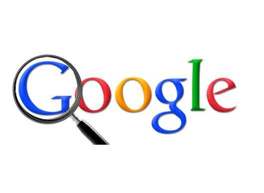 هدیه رمضانی گوگل به مسلمانان چیست؟