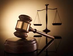 حکم رسوایی اخلاقی اعضای شورای شهر بابل صادر شد!