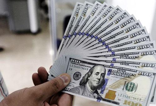 قیمت یورو و قیمت دلار در بازار امروز   یکشنبه ۱۲ خرداد ۹۸