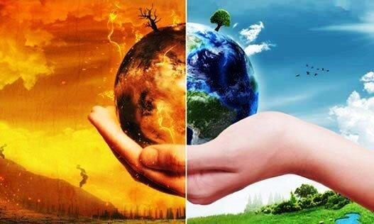 ۸۰ درصد از منابع آب تجدیدپذیر خود را مصرف کردهایم