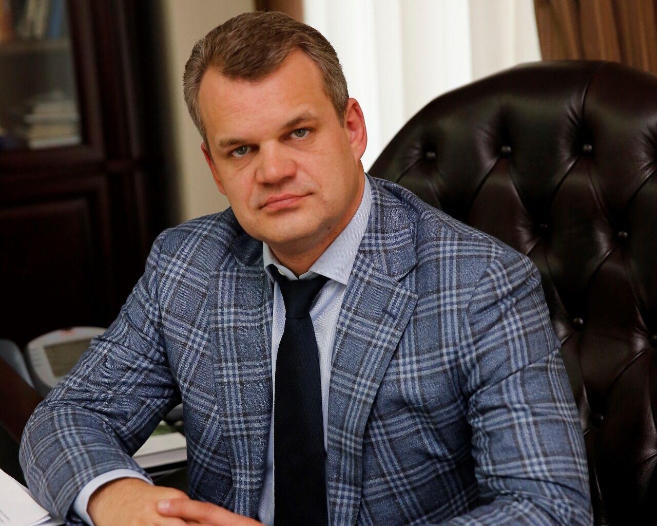 کرملین سرانجام فعالیت مظنون به جاسوسی در دفتر پوتین را تایید کرد
