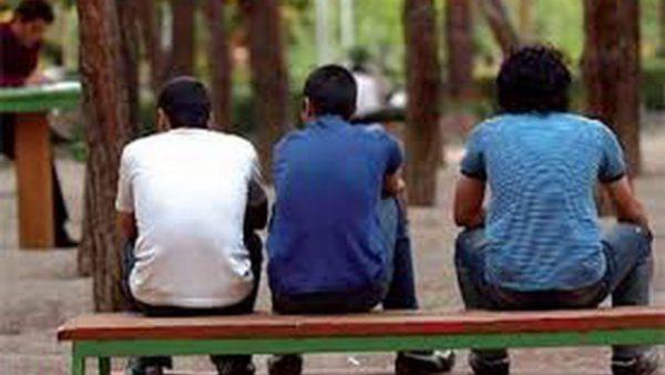 ۳۰ درصد جوانان ایرانی نه کار میکنند و نه تحصیل