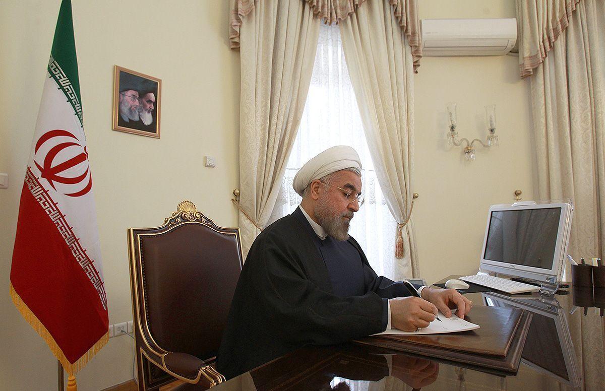 روحانی: راهپیمایی بزرگ و باشکوه اربعین معجزه ماندگار تاریخی است