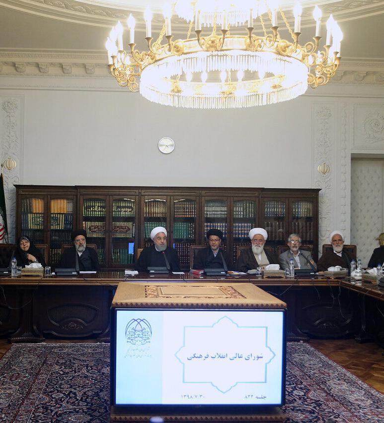 راه اندازی ارتباط ریلی میان ایران و عراق در دستور کار است