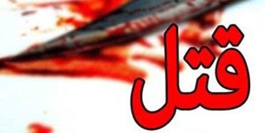 عامل قتل در خانه فساد محاکمه شد