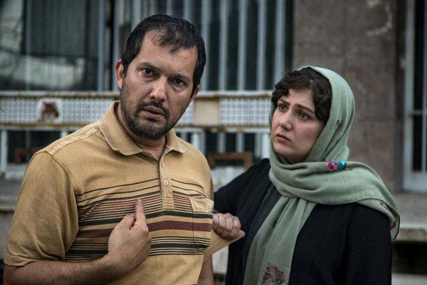 چند خبر از اکرانهای تازه سینما | «تیغ و ترمه» کیومرث پوراحمد اکران میشود