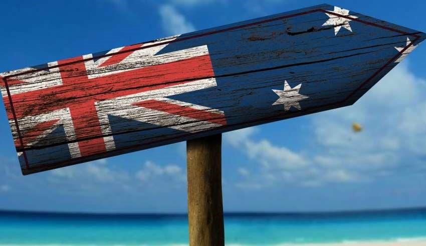 آشنایی با راه های مهاجرت به استرالیا
