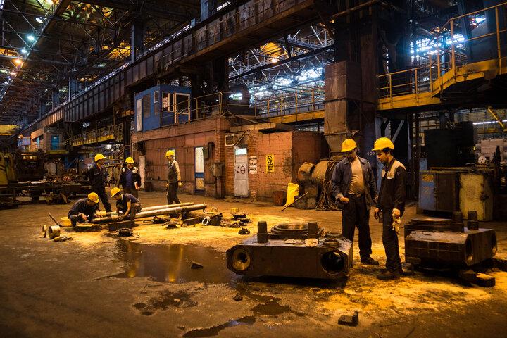 آیا کابوس قرارداد موقت کارگران پایان مییابد؟