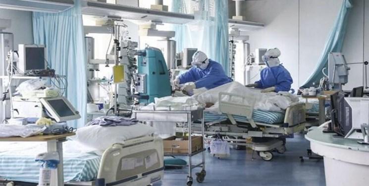 تایید اثربخشی روش جدید درمان کرونا توسط پزشکان آبادانی