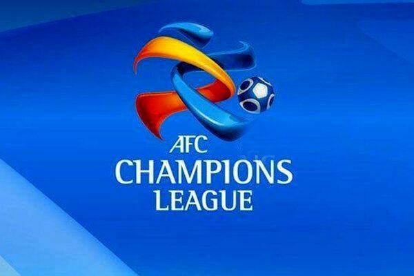 دو سناریوی AFC برای ادامه لیگ قهرمانان آسیا