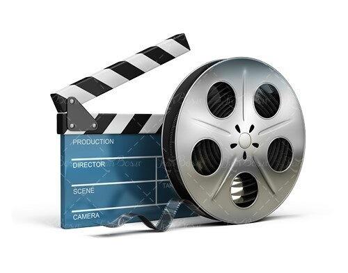 فیلمهای سینمایی آخر هفته