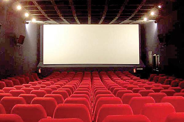 فیلمهای اولین اکران ۹۹ این هفته مشخص میشود
