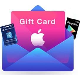خرید یوسی پابجی موبایل